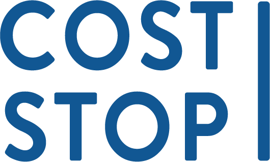 Cost Stop